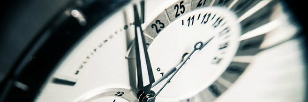90 Minuten gegen Stress - wichtige Dinge To Do Liste