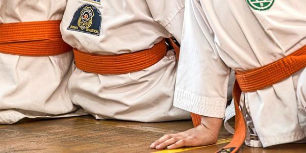 Business-Aikido oder die Kunst des Konterns