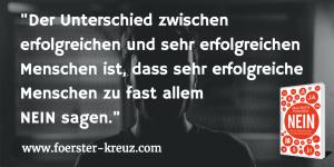 Erfolg, Business, Wirtschaft, Bücher, Anja Förster, Peter Kreuz