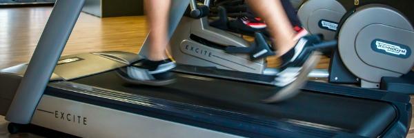 Hedonic Treadmill Effect