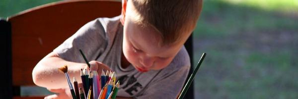 Jack Andraka pfeift auf Schule und entwickelt Urin-Teststreifen