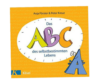 abc-buch