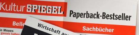 Spiegel-Bestseller: Hört auf zu arbeiten!