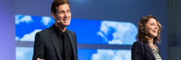 Die 5 besten Tipps für Speaker und Vortragsredner