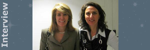 Renée Mauborgne - Blue Ocean Strategy