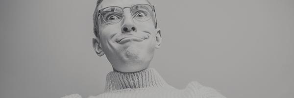 Speztialisten und Besserwisser: Dunning Kruger Effekt
