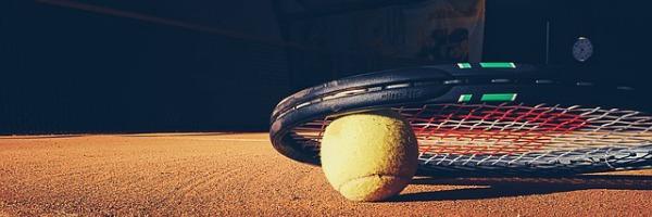Was passierte, als Boris Becker sich entschied, die US-Open zu lieben