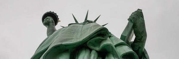 Freiheit = Erfolg