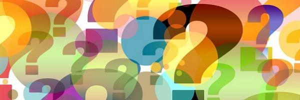 Gute Chefs stellen Fragen und geben weniger Antworten