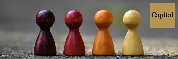 Nein zu Teamwork Teamarbeit - Die Nachteile