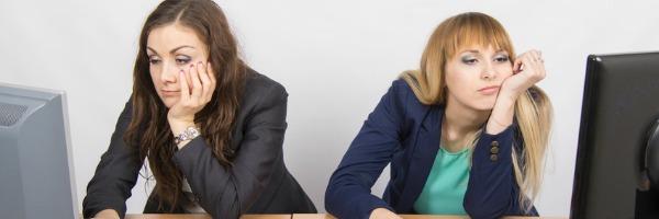 Warum Mitarbeiter ihre Aufgaben persönlich nehmen sollten
