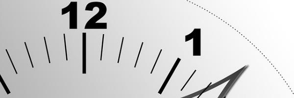 profil-minuten-der-wahrheit