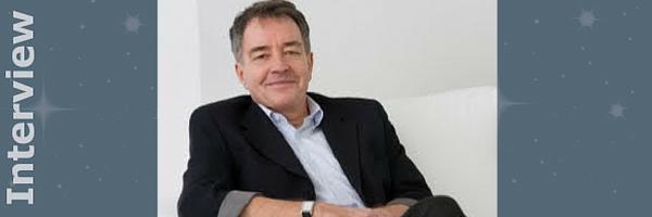 Roland Kopp-Wichmann